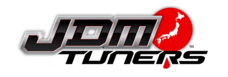 JDM Tuners