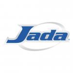Jada Toys & Collectibles
