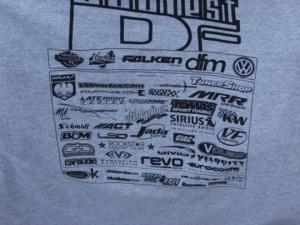 Dubfest 2006