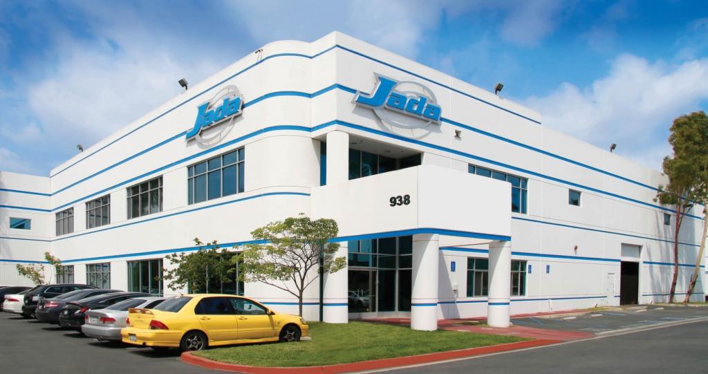 Jada Headquarters
