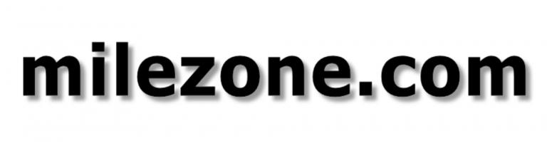 MileZone