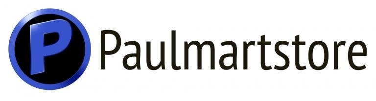 Paulmart Store